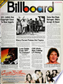 14 juli 1979