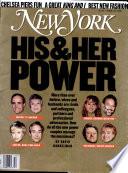 22 april 1996