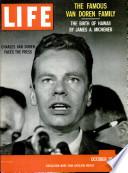 26 okt 1959
