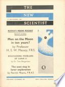 17 sept 1959