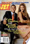 22 sept 2003