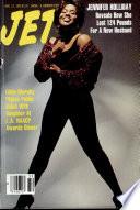 12 aug 1991
