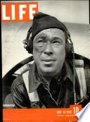 18 mei 1942