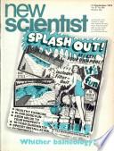 11 sept 1975