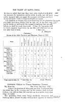 Pagina 107