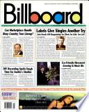 15 maart 2003