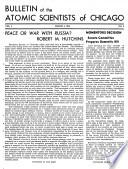 1 maart 1946