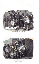 Pagina 410