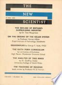 12 mei 1960