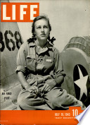 19 juli 1943