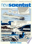 6 jan 1977