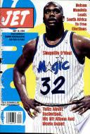 16 mei 1994