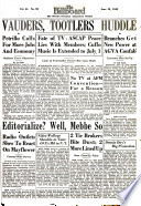 18 juni 1949