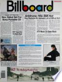 13 okt 1984