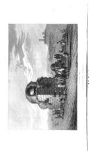 Pagina 288