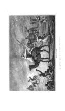 Pagina 396