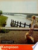sep 1970