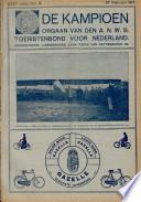 27 feb 1914
