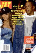 31 mei 2004