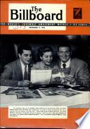 11 dec 1948