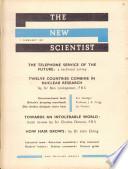 7 feb 1957
