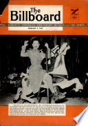 4 feb 1950