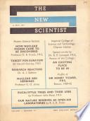 23 mei 1957