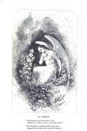 Pagina 144