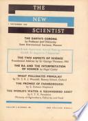 1 sep 1960
