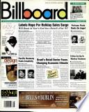2 dec 1995