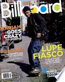15 juli 2006