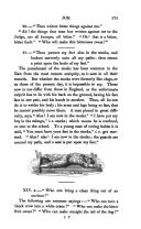 Pagina 275
