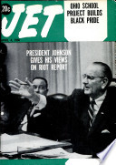 4 april 1968