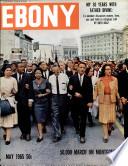 mei 1965