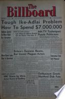 11 okt 1952