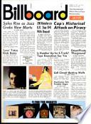 14 maart 1970