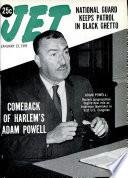 23 jan 1969