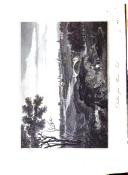 Pagina 810
