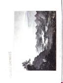 Pagina 838
