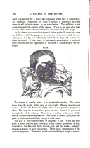 Pagina 566