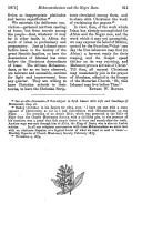 Pagina 615