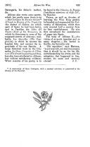 Pagina 639