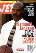 17 jan 2005
