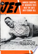 23 juni 1966