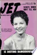 11 maart 1954