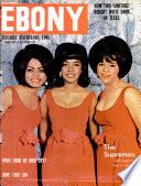 juni 1965