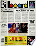 19 okt 1985