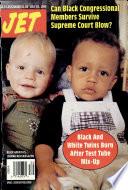 24 juli 1995