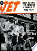 16 jan 1969
