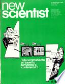 12 sept 1974
